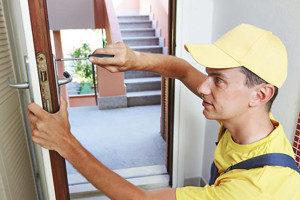 Мелкий ремонт в квартире в Ижевске - услуга муж на час
