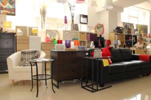Сборка мебели Икеа в Ижевске