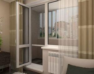 Цены на ремонт окон в Ижевске