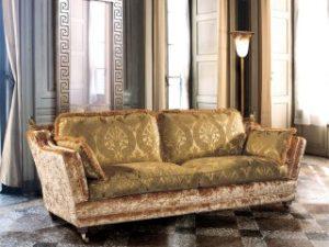Обивка дивана в Ижевске недорого